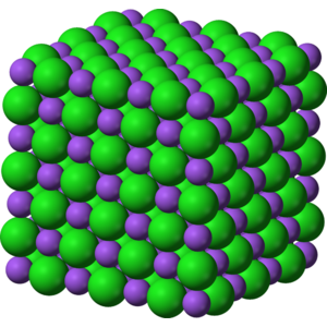 Sodium-chloride-3D-ionic.png